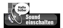 livesexcam mit sound