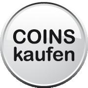 sexcam coins