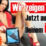 Tablet Livesexchat