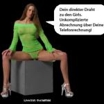 Sex Camchat Austria